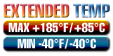 --Image: Extended Temperatures --