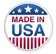 --Image: Made in USA --