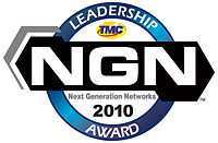 --Image: 2010 NGN Leadership --