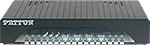 OS2300