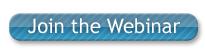 Join the Webinar