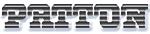 Patton Electronics, Co. product logo