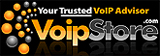 VoipStore.com — Your Trusted VoIP Advisor