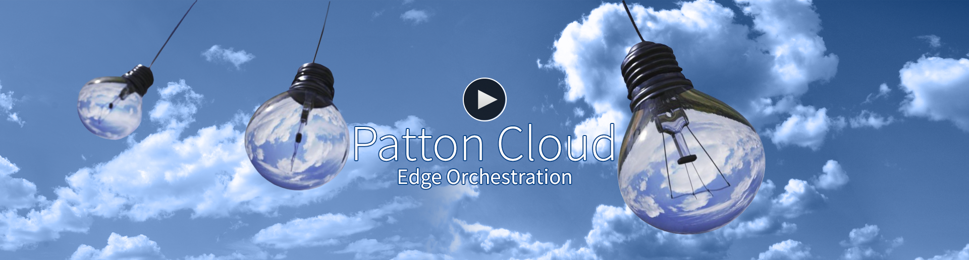 Patton Cloud