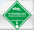 ABP Tech IP Technology Road Show