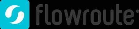 flowroute-logo