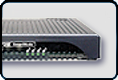 Photo of SmartNode 5300 ESBR
