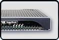 Photo of SmartNode 5300 ESBR