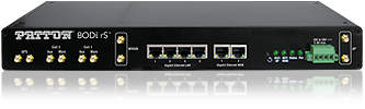 BODi rS BD004 - Business Router