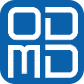 Original Design, Manufacturing and Distribution (ODMD)