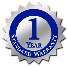 Click for 1-year Warranty  PDF
