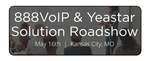 Kansas City speed dating evenementen beste gratis aansluiting sites Canada