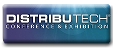 DISTRIBUTECH Conference & Exhibition
