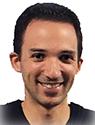 Marc Aeberhard, SmartNode Product Manager