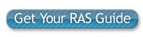 Get Yourr RAS Guide