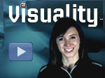 Visuality Mobile Video Surveillance - Watch the Video