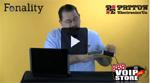 trixbox patton video