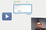 SmartNode & VoiceOne video
