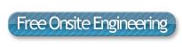 Free Onsite Engineering