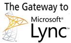 The Gateway to MS Lync