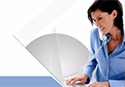 WEBINAR on-demand: SmartNode Enterprise Session Border Routers