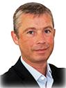 Gilles Bourdin
