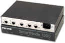 SmartNode 1200 photo