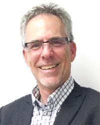 Mitchel Freedman