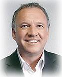 Josef Bressner, Founder, Bressner Technologies