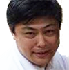 Cheong Ann Ng (John),  Regional Sales Director for Asia, Patton Electronics Co.