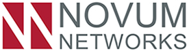 Novun Networks Corporate Logo