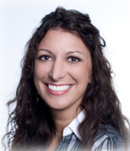 Paula Griffo, Persident & CFO, VoIP Supply