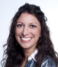 Paula Griffo, Persident & CFO, VoIP Supply