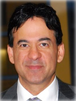 Rich Tehrani, Publisher & Executive Editor
