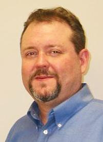 Scott Davison, VP Strategic Product Development, CCSA.