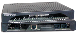 Photo of SmartNode� 4120 ISDN BRI PSTN Gateway