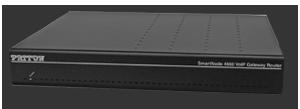 SmartNode 4660 BRI/FXS/FXO VoIP Gateway-Router