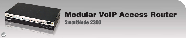Model 2300 End of Life Notice. This legacy product is not recommended for new installations. For next-generation alternatives, please refer to the 2300 table in the EOL notice.